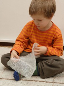 800px-Bubble_wrap_play